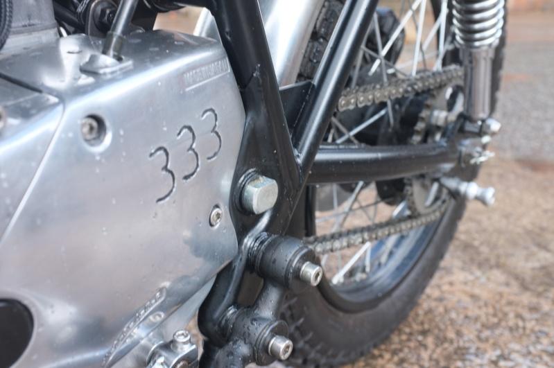 XS 400 Flat Tracker C5c08f10