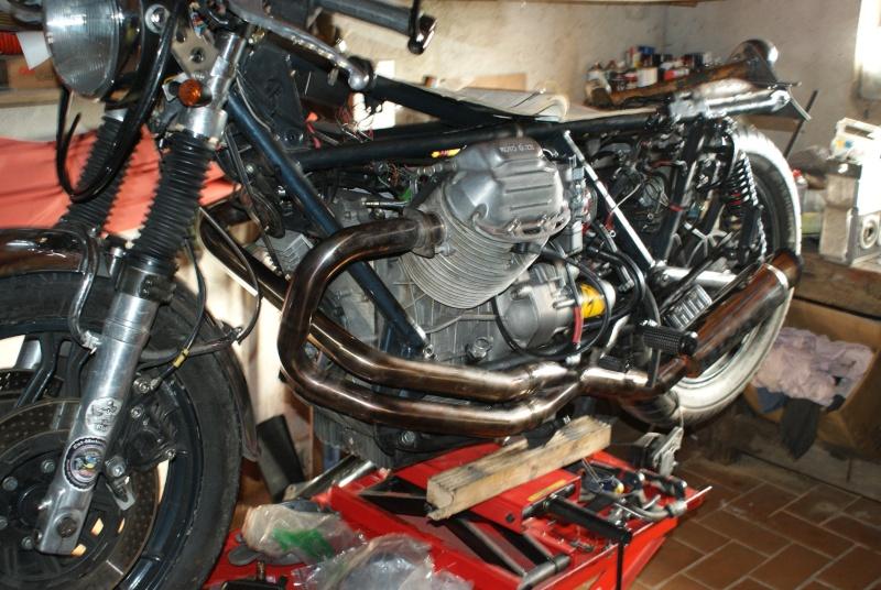 test Guzzi Dsc04210