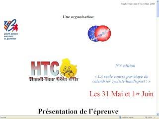 Dossier Cotes d 'Or 08 Cote_d11