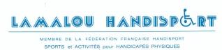 Course Lamalou (11) Logo_l10