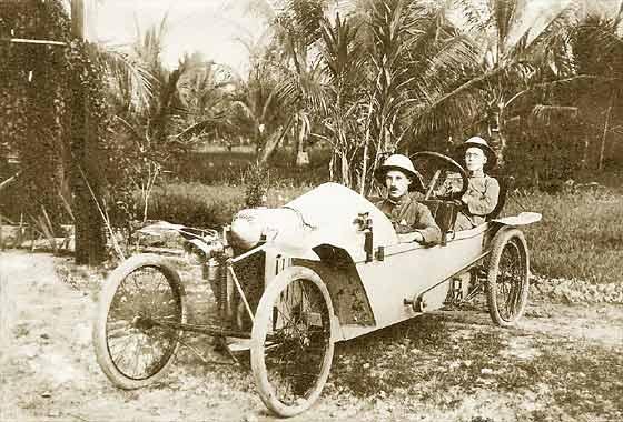 Bedelia Cyclecar 1913_b11