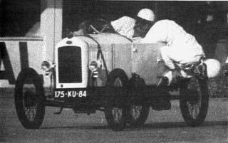 Peugeot Quadrilette - Page 4 Course11