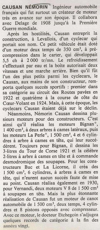 Moteur de cyclecar et voiturette - Page 2 Histor11