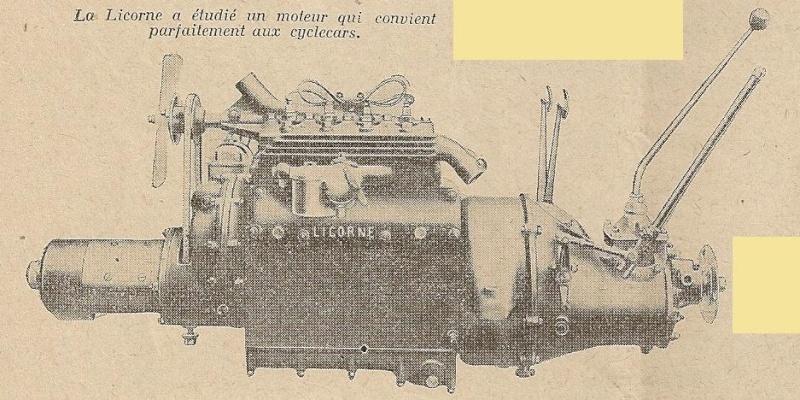 Moteur de cyclecar et voiturette - Page 2 La_lic10