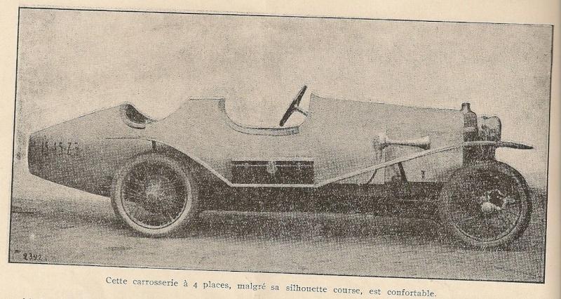 La Perle voiturette - Page 2 La_per17