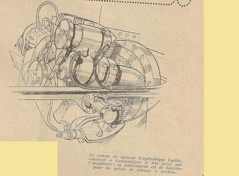 Moteur de cyclecar et voiturette - Page 2 Lafitt12
