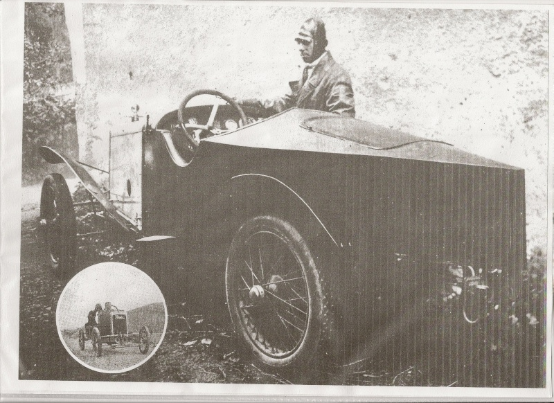 M.A.S.E. / MASE cyclecar et voiturettes - Page 2 Mase_a10