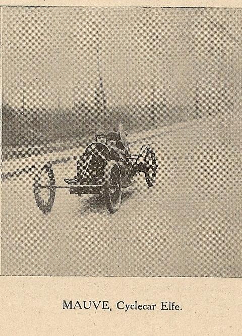 ELFE cyclecar Mauve_10