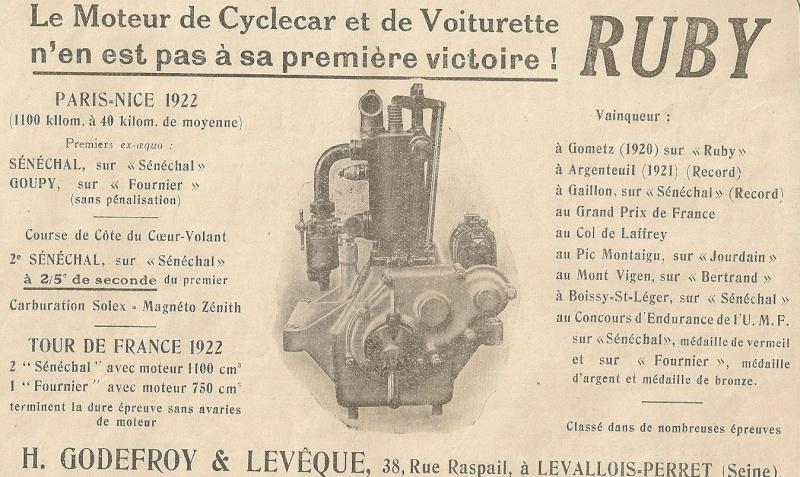 Moteur de cyclecar et voiturette - Page 2 Pub_ru10