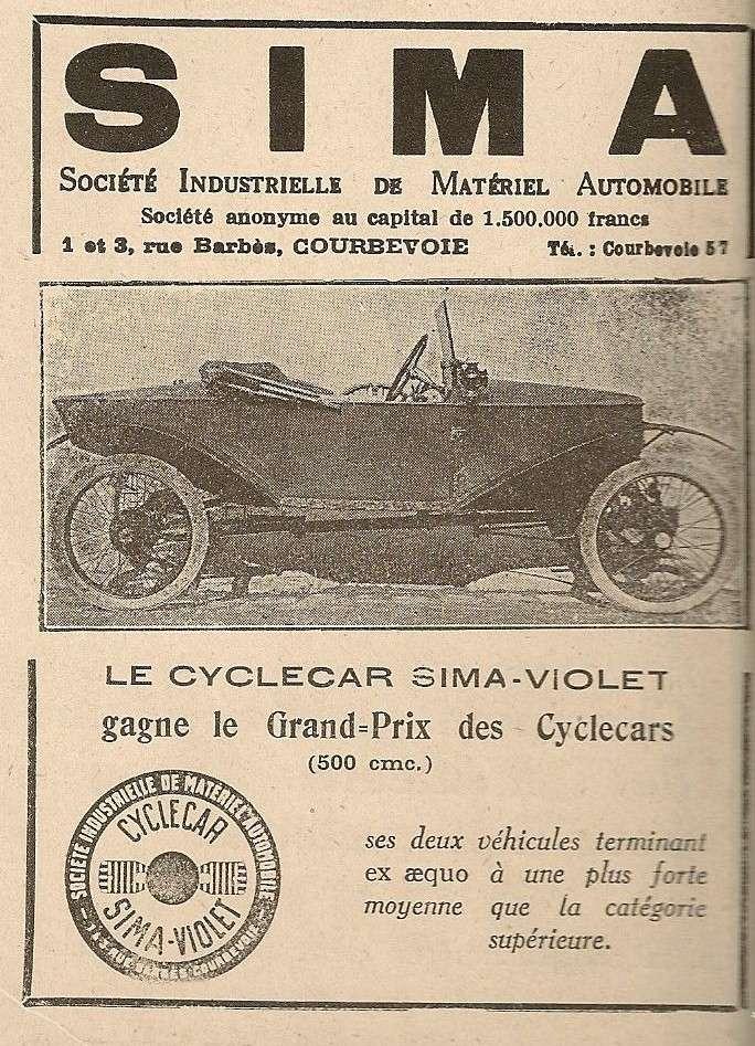 Mais quel est ce cyclecar ? - Page 3 Sima_v10