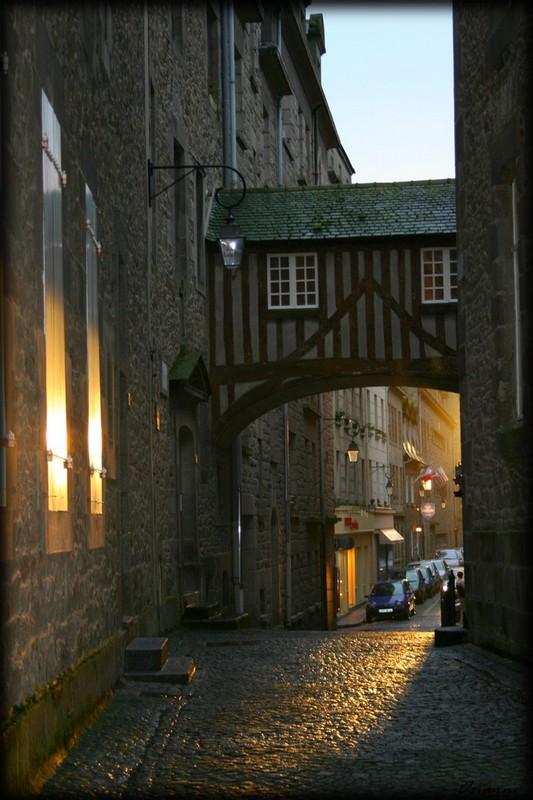 Saint-Malo [La cité Corsaire] - Page 2 Saint_10