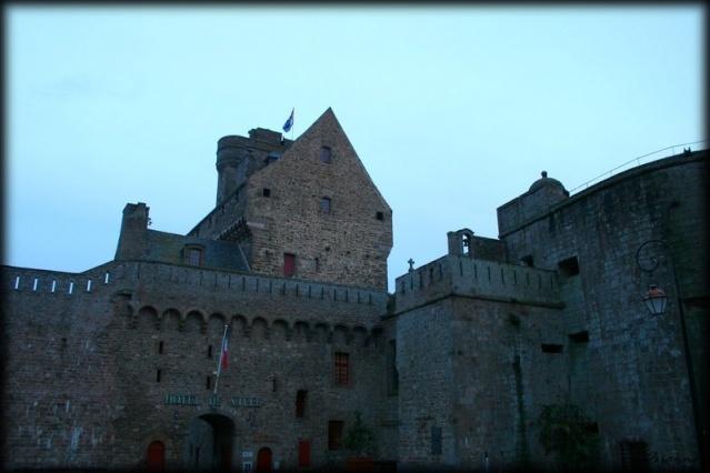 Saint-Malo [La cité Corsaire] - Page 2 Saint_12