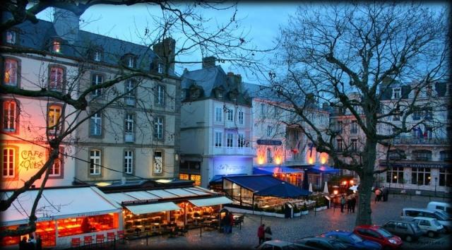 Saint-Malo [La cité Corsaire] - Page 2 Saint_13