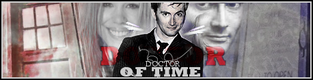 Thoughts and Opinions Thread - Page 10 Drwho10