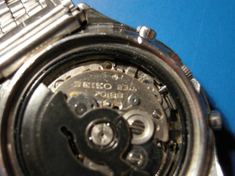 Avis aux connaisseurs : Seiko chrono Time Sonar - Automatique Dscn0015