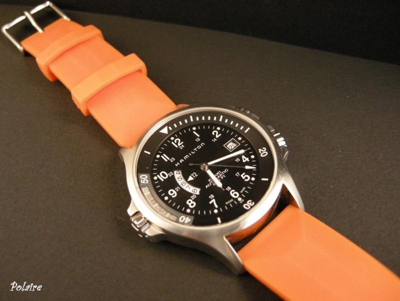 Feu de bracelet caoutchouc / silicone pour l'été Dscn0238