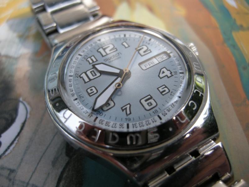 FEUX de Swatch! Dscn0511