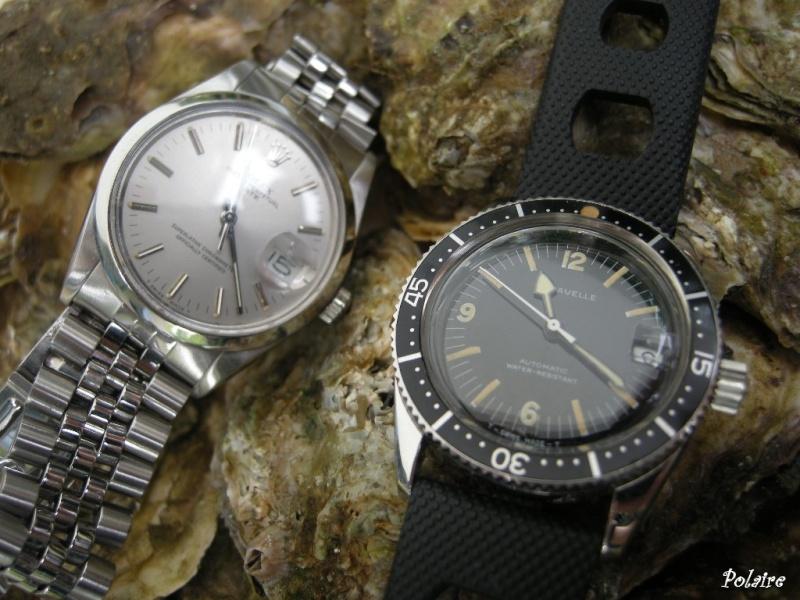Feu de bracelet caoutchouc / silicone pour l'été Dscn0724