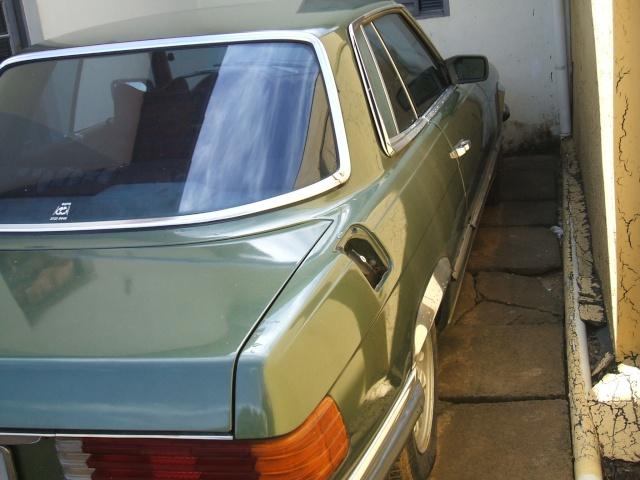 MB 500slc 1978 Dscf1121