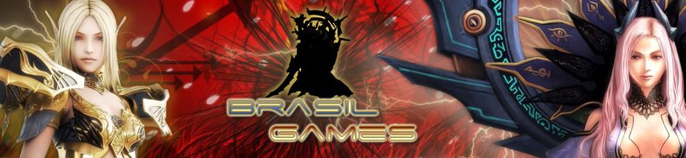 .::Brasil Games::.