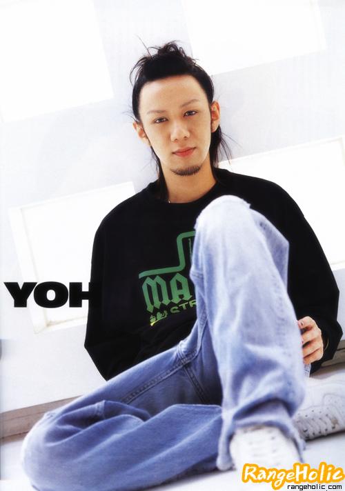 YOH's ultimate picture thread 11370511
