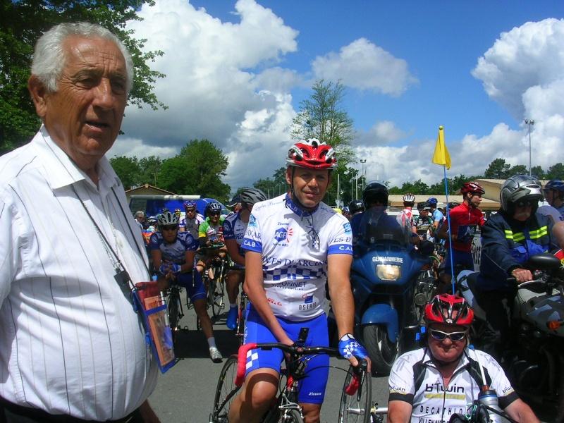 Marc Greck Tour de Gironde Dscn1510