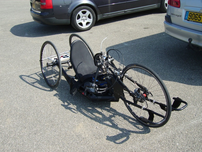 un exemple de  hanbike Imgp1410