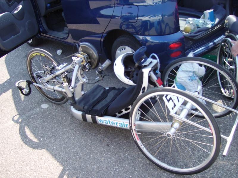 Exemple hanbike suite Imgp1411
