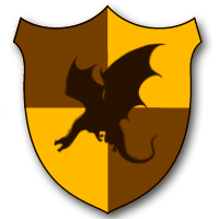 Guilde des Chevaliers Cheval10