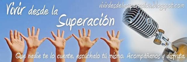 FIBROMIALGIA ,ENCEFALOMIELITIS MIALGICA( SFC )SQM FIBROAMIGOSUNIDOS - Portal* Logo_v10