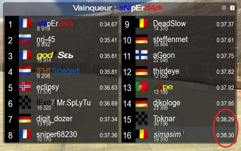 TrackMania2 2011-111