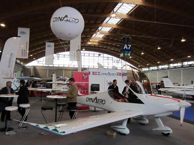AERO2012 Friedrichshafen 2012av11