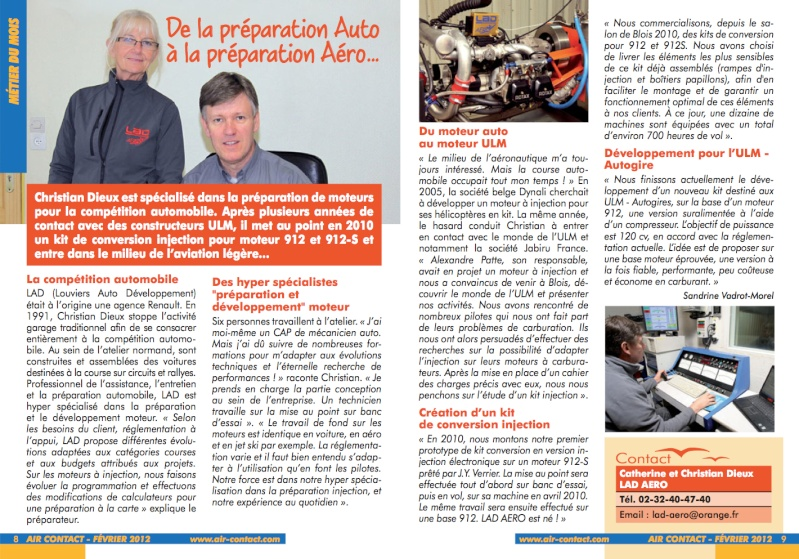 De l'injection pour nos 912... - Page 3 Captur19