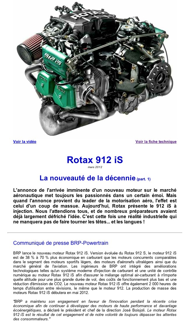 De l'injection pour nos 912... - Page 3 Captur25