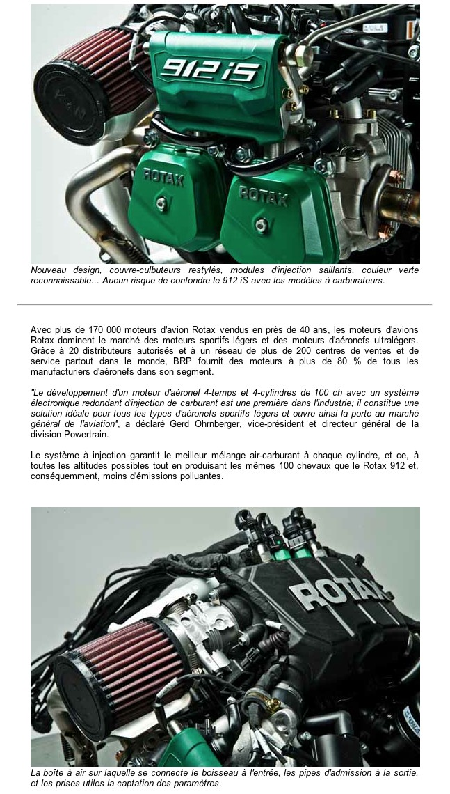 De l'injection pour nos 912... - Page 3 Captur26