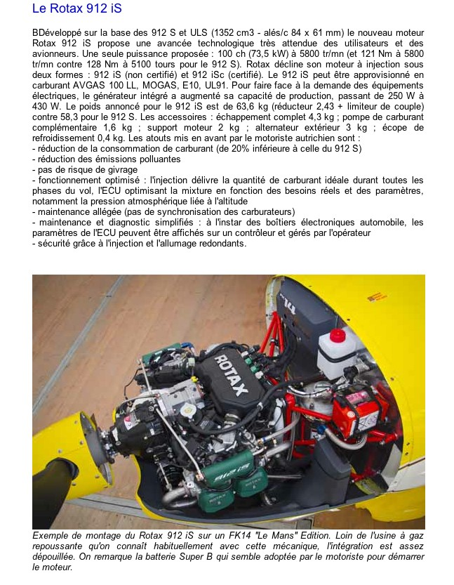 De l'injection pour nos 912... - Page 3 Captur28