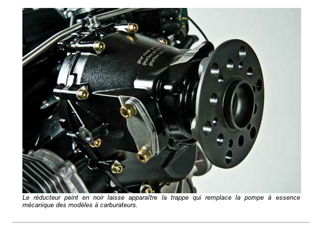 De l'injection pour nos 912... - Page 3 Captur30