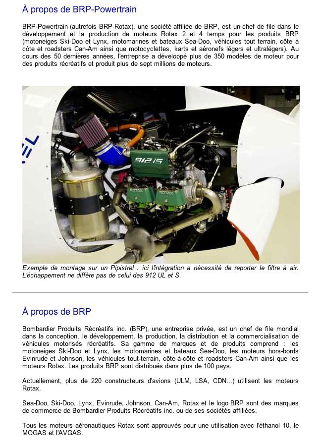 De l'injection pour nos 912... - Page 3 Captur31