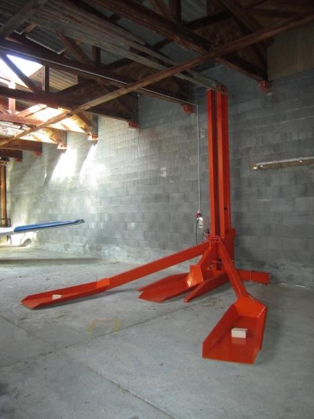 Pendre son MCR sous le toit d'un hangar Img_1210