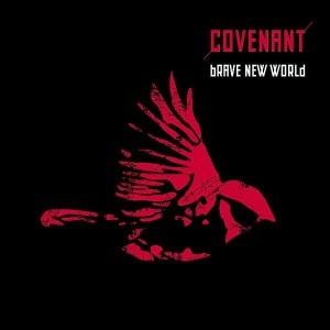 Brave new world (2006) Brave210