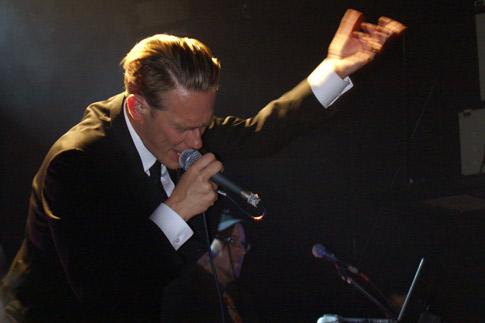 Fotos del concierto en Buenos Aires (19.05.07) Covena17