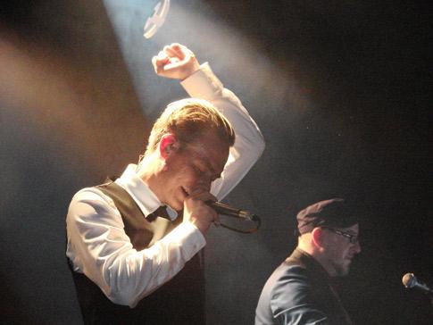 Fotos del concierto en Buenos Aires (19.05.07) Covena23