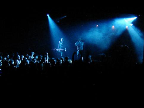 Fotos del concierto en Buenos Aires (19.05.07) Covena25
