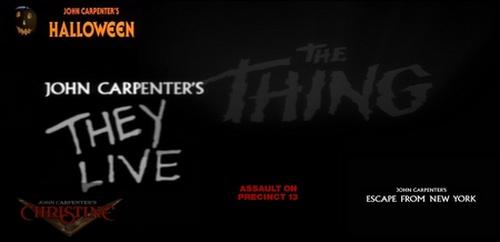 The Texas Chainsaw Massacre 3D Signat13