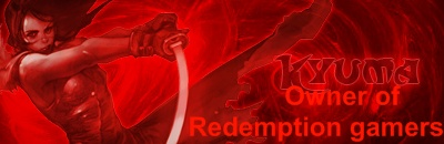 Download Redemption Gamers Here ! Kyuma_12