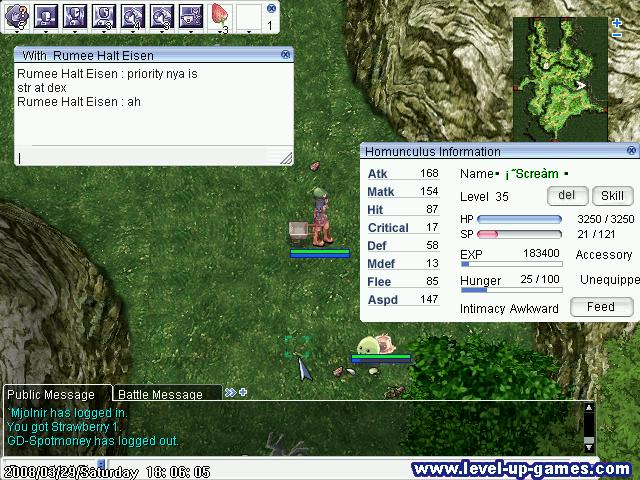 pls help nman thx po Screen11