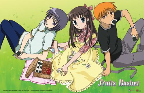 Primavera anime. 1d93af10