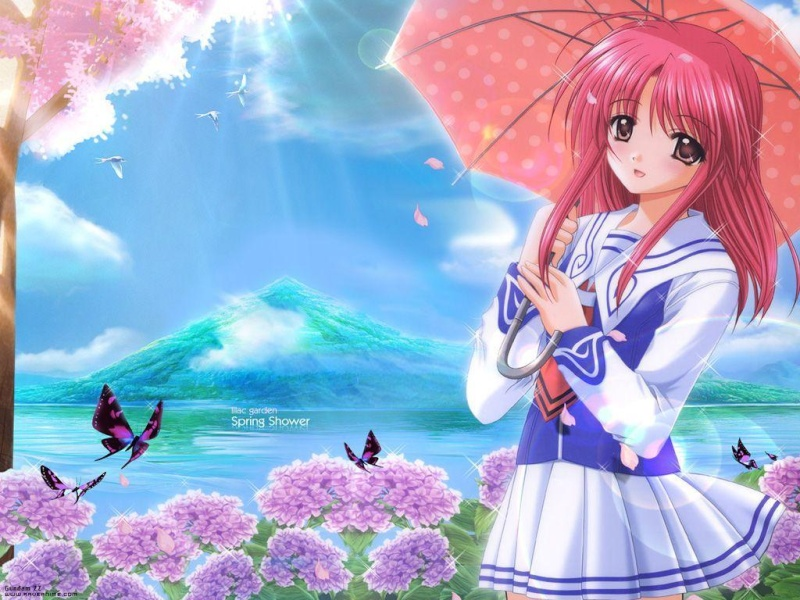 Primavera anime. Anime_12