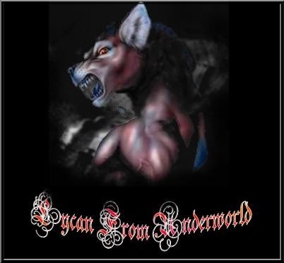 Lycans.from.underworld