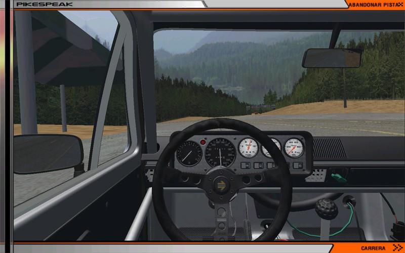 Proyecto Golf Mk1 20 Vt 00113